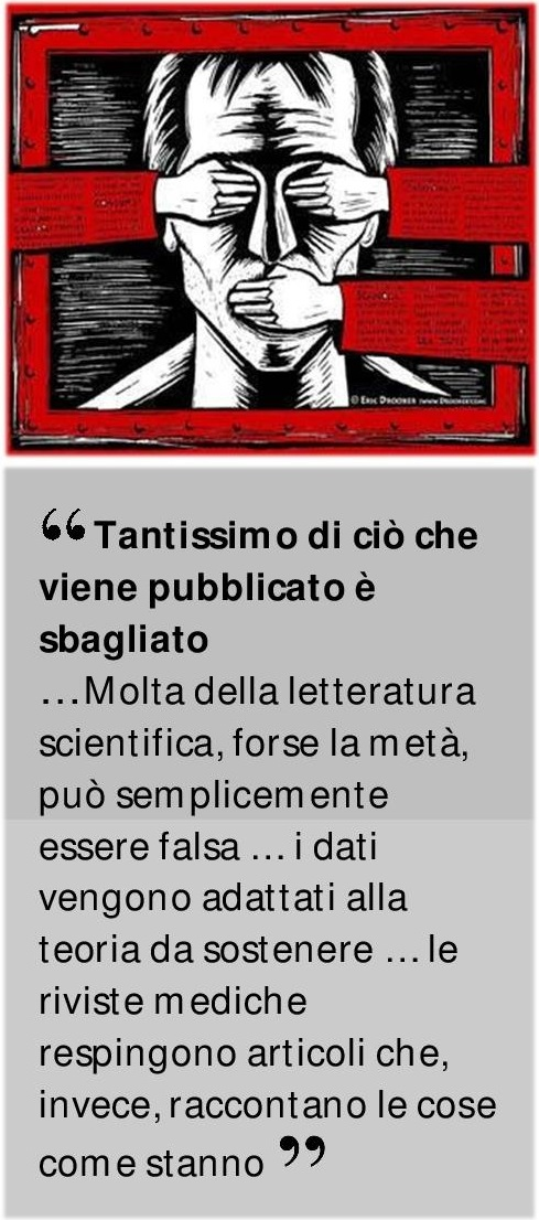 02_letteratura scientifica